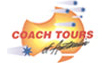 Coach Tours of Australia